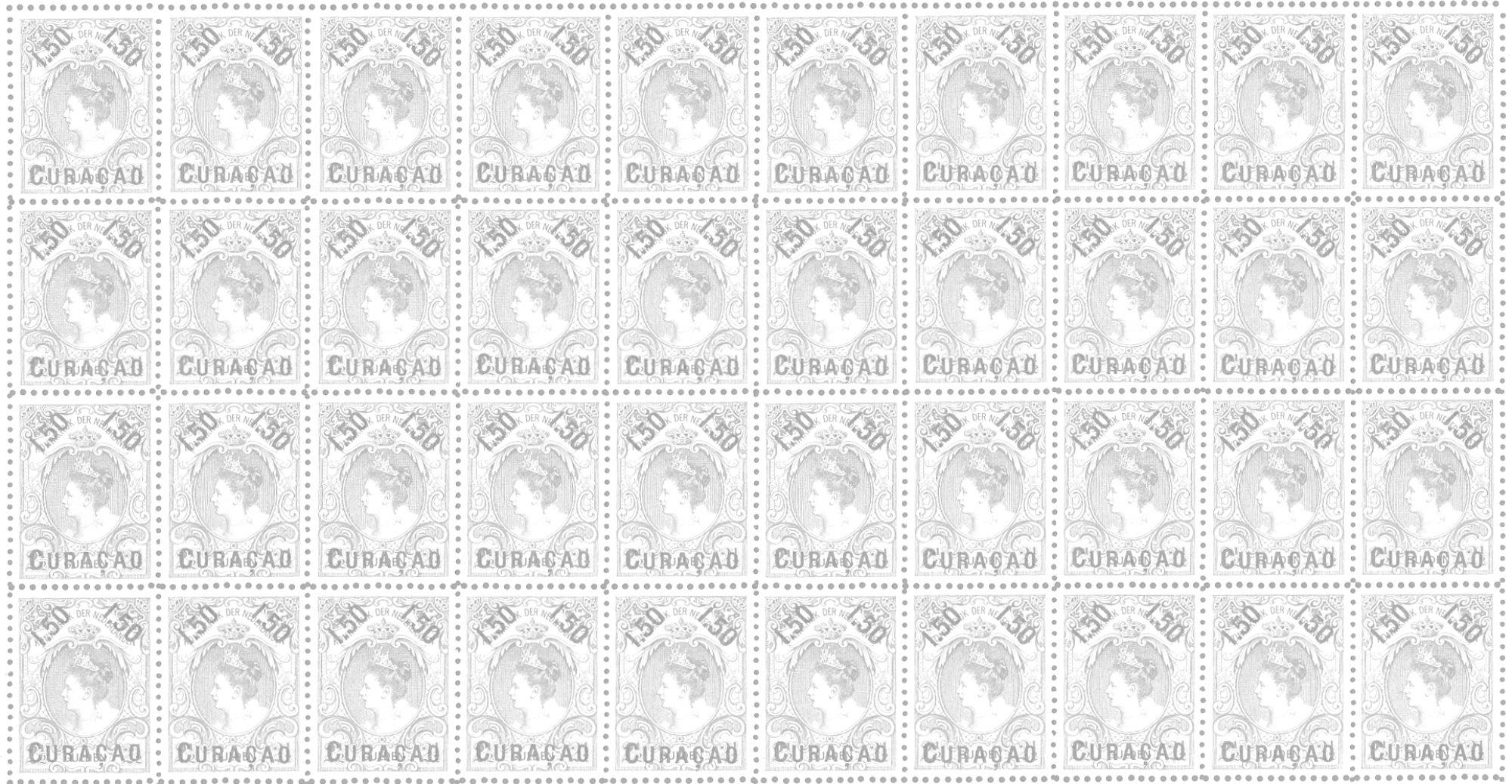 Stamp Culture